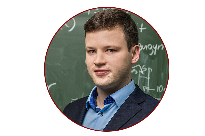 Kamil Kopeć