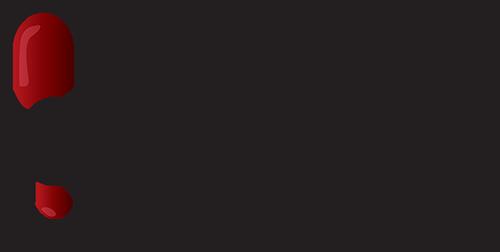 NanoSanguis
