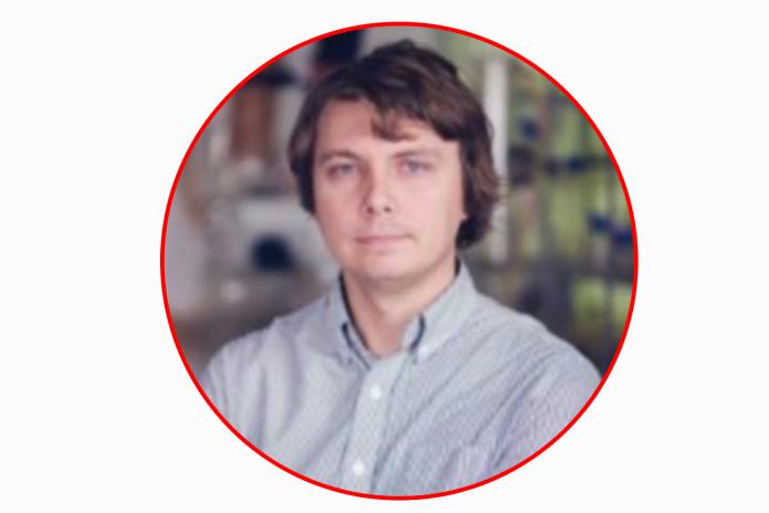 Filip Ulatowski